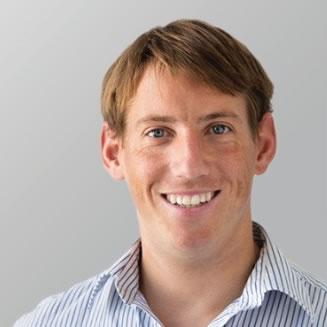 Erik McGregor, PE/SE